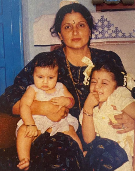 taapsee-pannu-mother