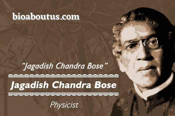 Acharya-Jagadish-Chandra-Bose-Biography-min