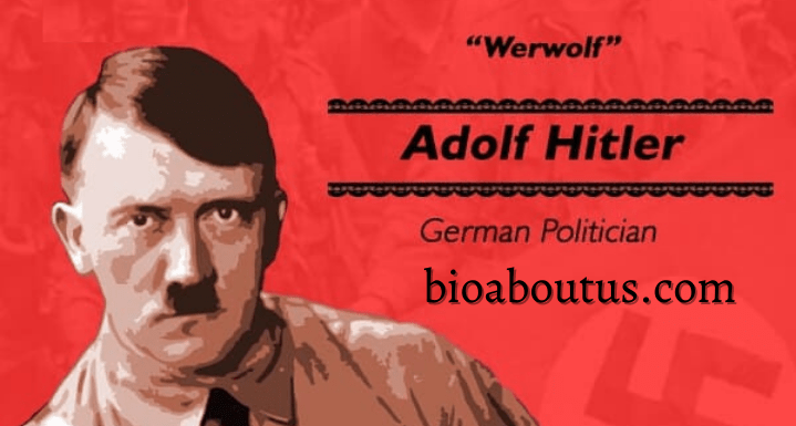 Adolf-Hitler-biography-1-min