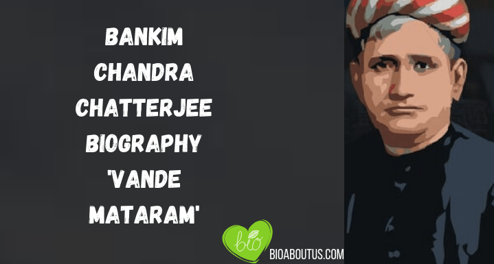 Bankim-Chandra-Chatterjee-Biography-Vande-Mataram-min