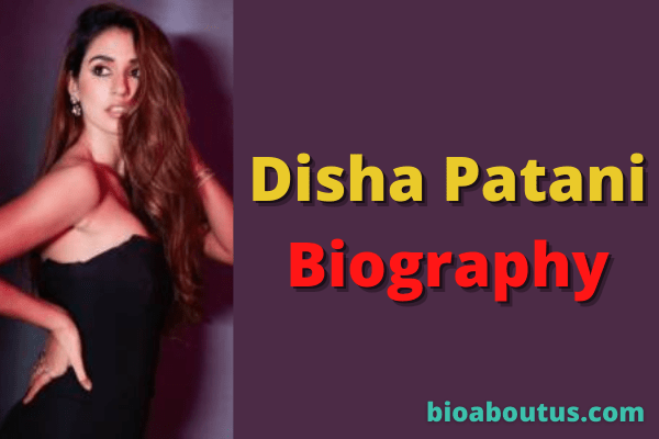 Disha-Patani-Biography-min