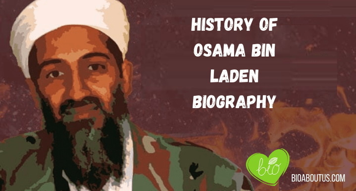 History-of-Osama-bin-laden-biography-min