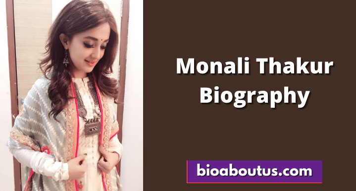 Monali-Thakur-Biography-min