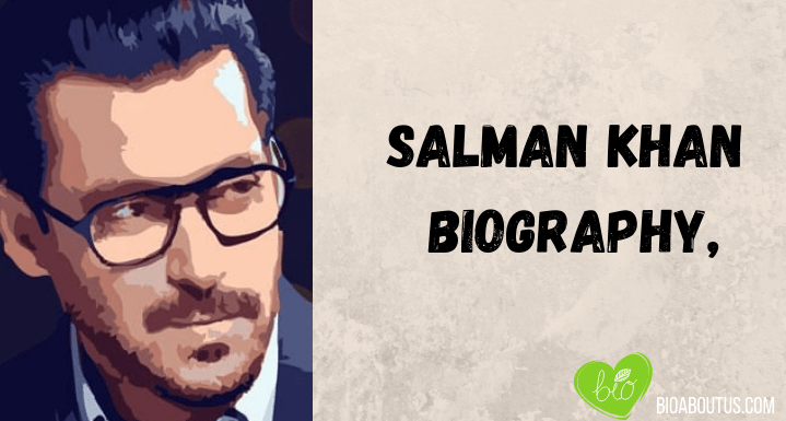Salman-Khan-Biography-min