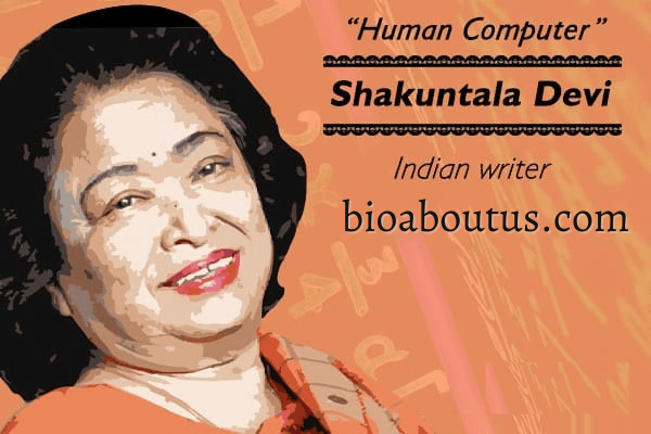 Shakuntala-Devi-Biography-min