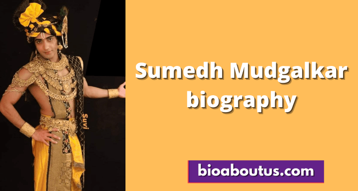 Sumedh-Mudgalkar-biography-min