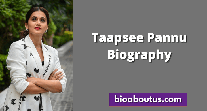 Taapsee-Pannu-Biography-min-1
