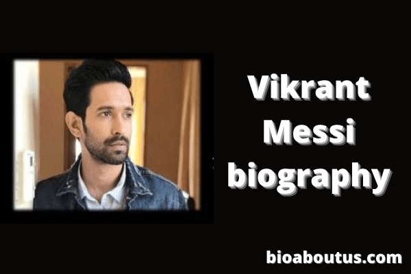Vikrant-Messi-biography-min