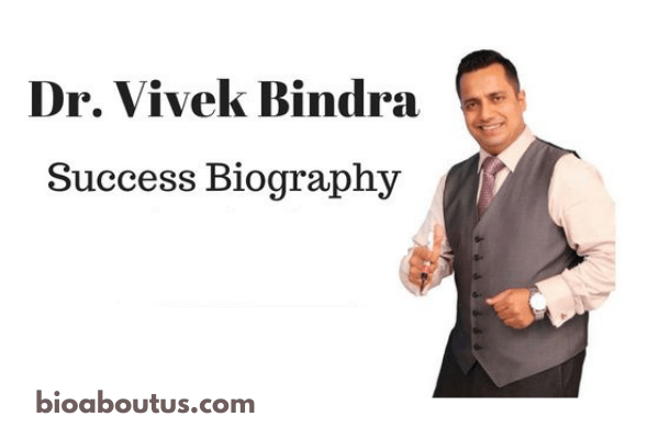 Vivek-Bindra-Biography-min